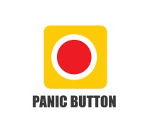 Panic Button at Parking Area