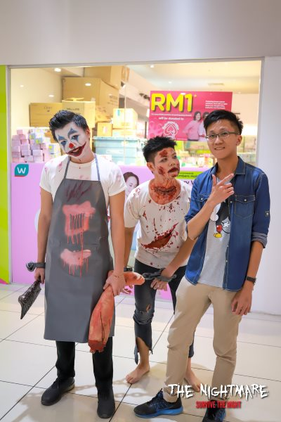 <div class='event-date'>11 Oct 2019</div><div class='event-title'><h4>Halloween Parade</h4></div>