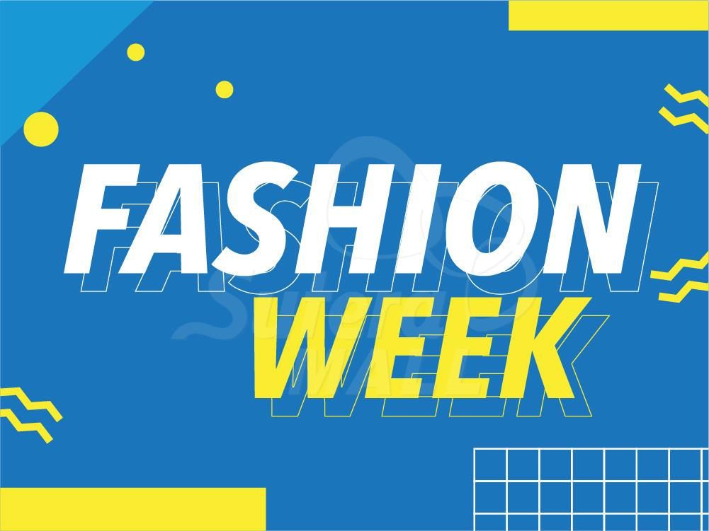 <div class='event-date'>16 Oct 2020 to 13 Nov 2020</div><div class='event-title'><h4>Fashion Week Promotion 2020</h4></div>