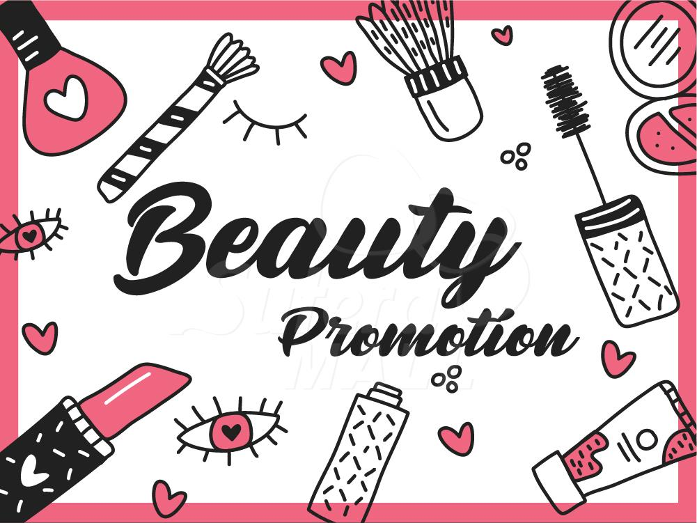 <div class='event-date'>30 Oct 2020 to 13 Nov 2020</div><div class='event-title'><h4>Beauty Promotion 2020</h4></div><div class='spanGallSnapshot'>It's time to pamper yourself! Exclusive deals only at Sutera Mall Beauty Promotion.</div>