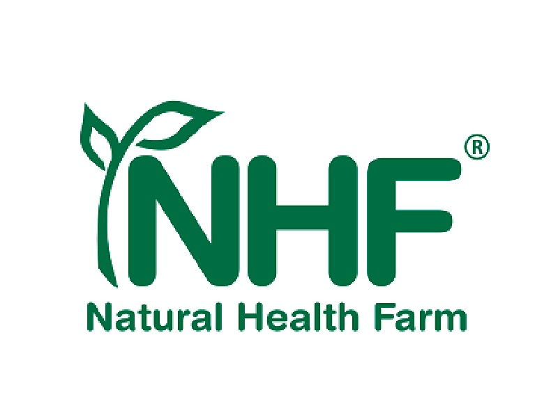 Natural Health Farm