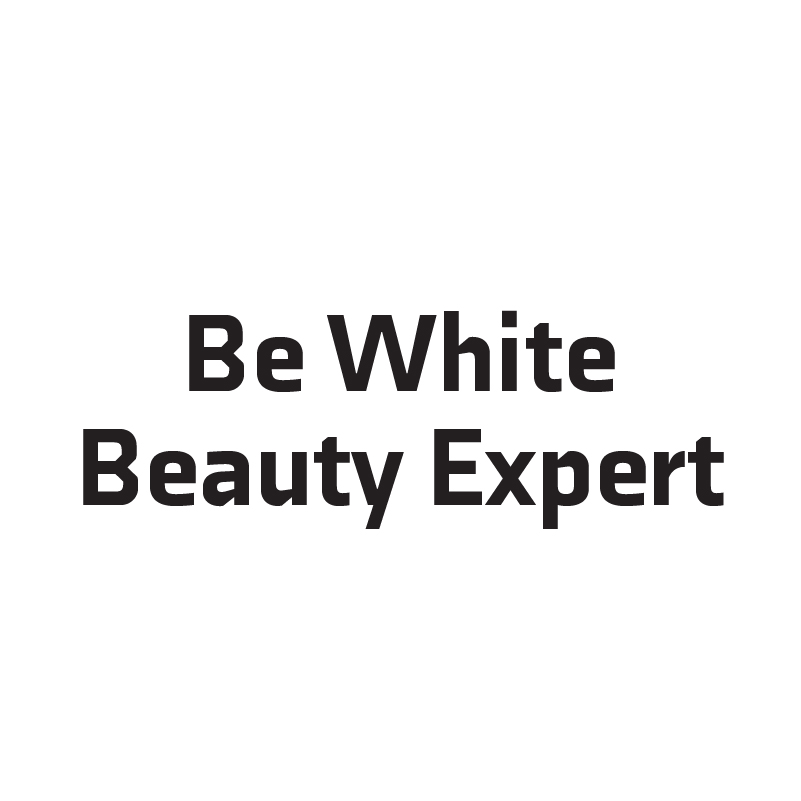 Be White Beauty