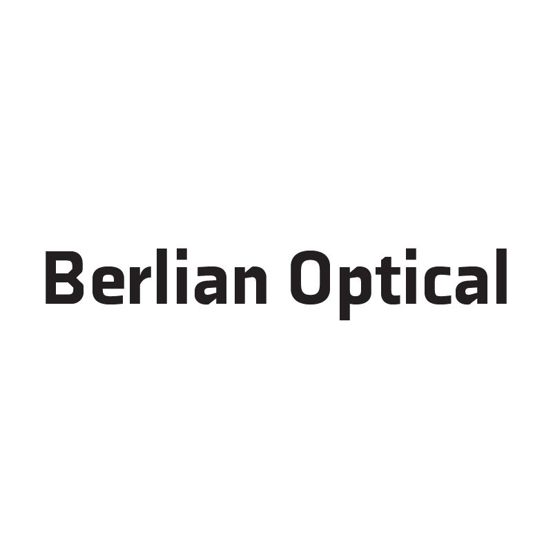 Berlian Optical