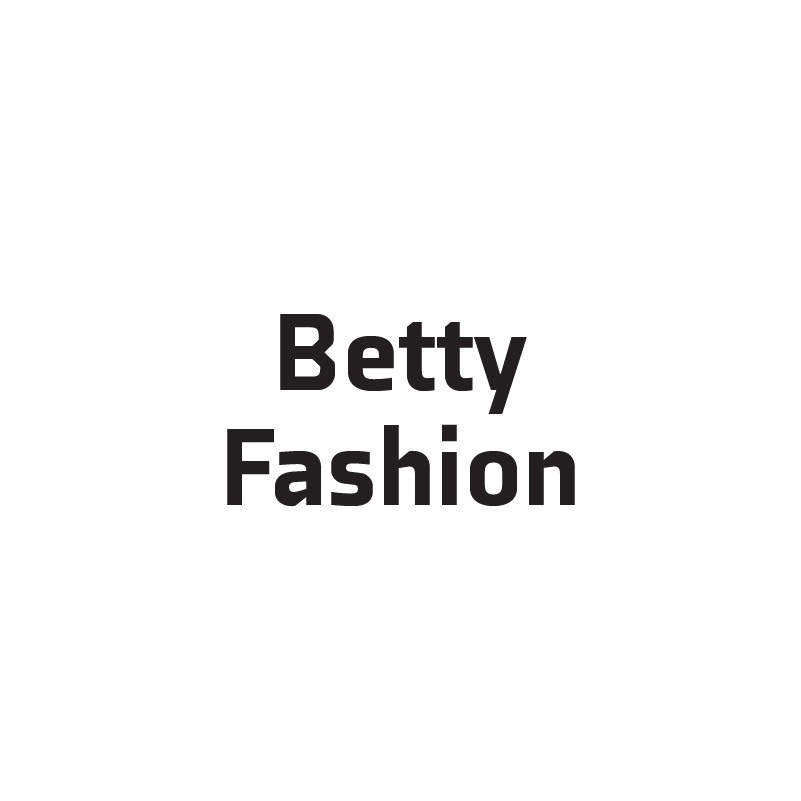 Betty Fashion