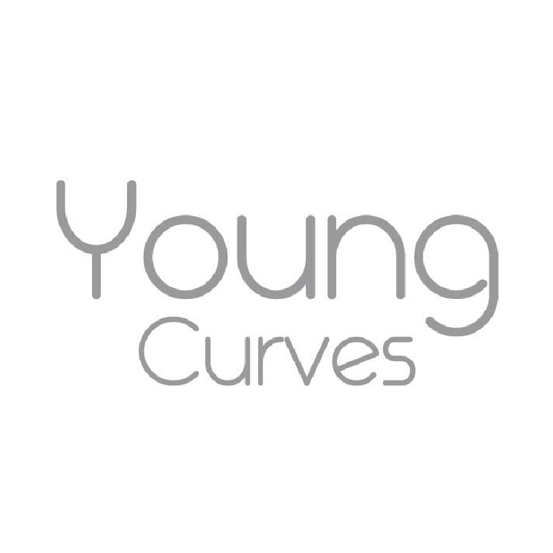 Young Curve