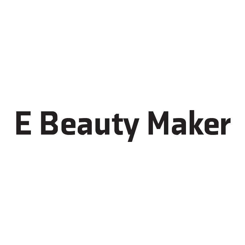 E Beauty Maker