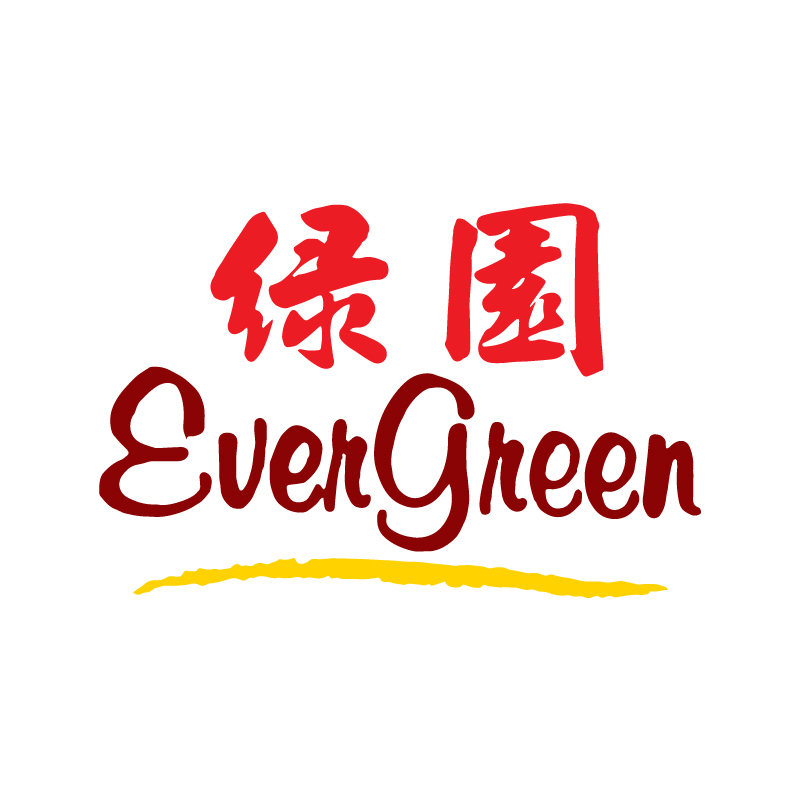 Evergreen Food Court