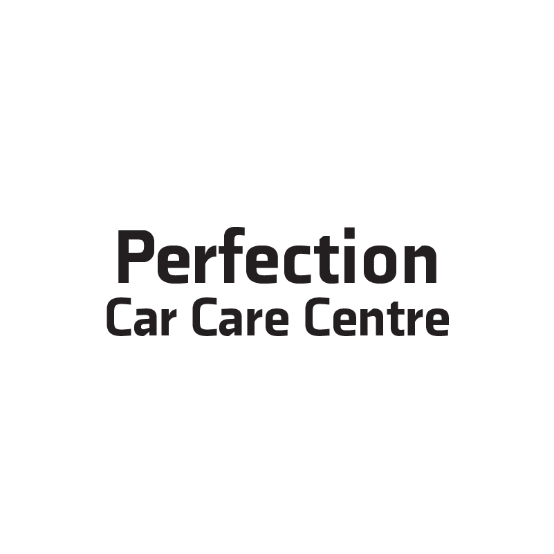 Perfection Car Care Centre