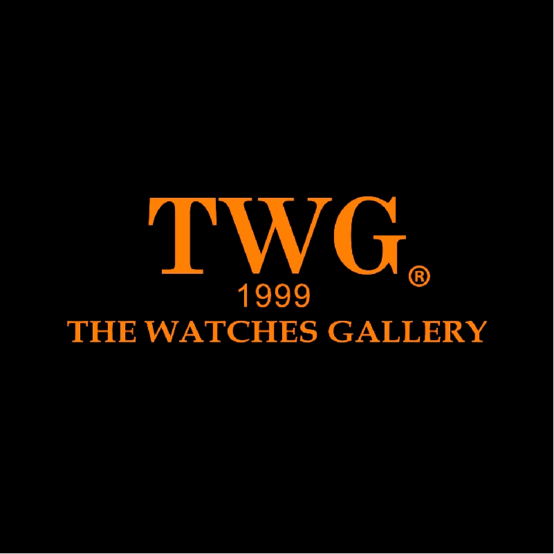 The Watches Gallery