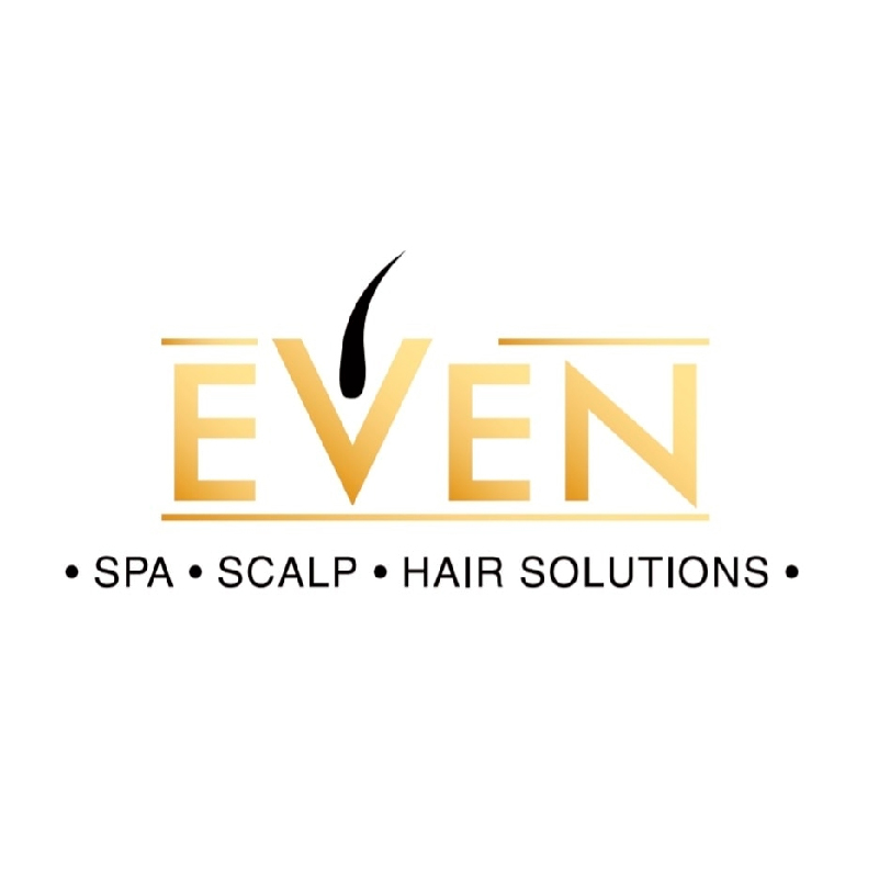 Even Spa & Scalp Lab Solutions