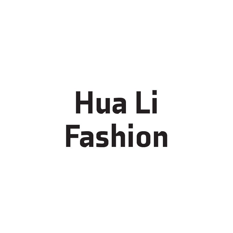 Hua Li Fashion