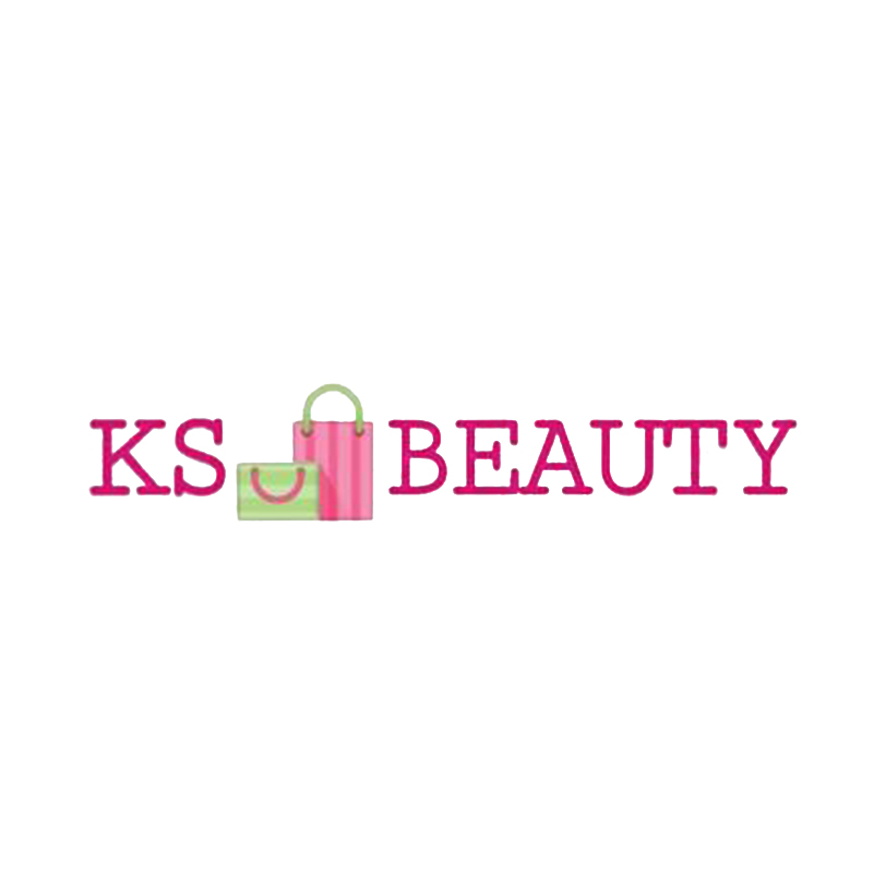 KS Beauty