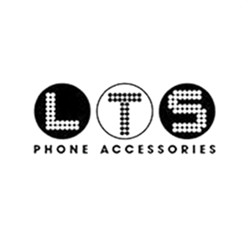 LTS Phone Accessories
