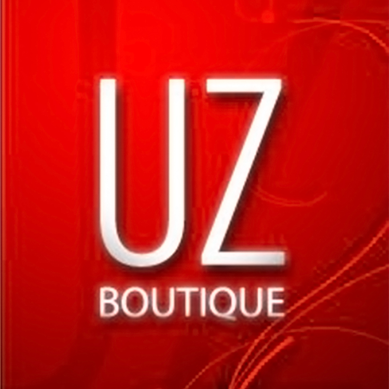 UZ Boutique
