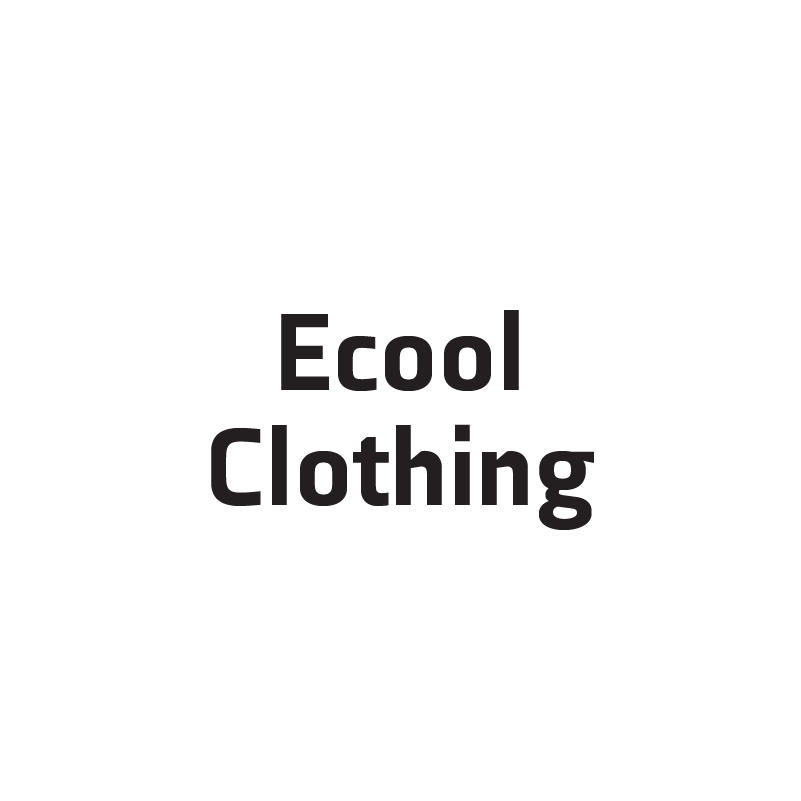 Ecool Clothing