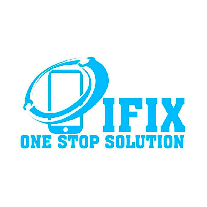 Ifix One Stop Solution