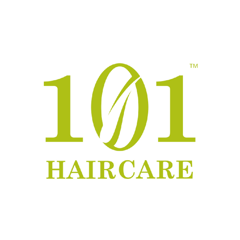 101 Hair Care Centre