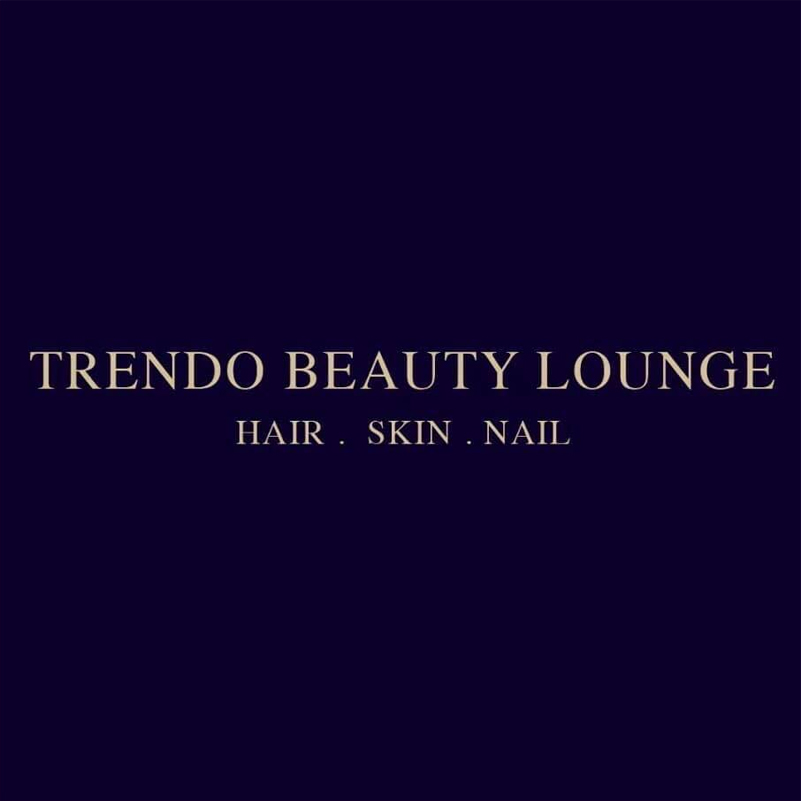 Trendo Beauty Lounge