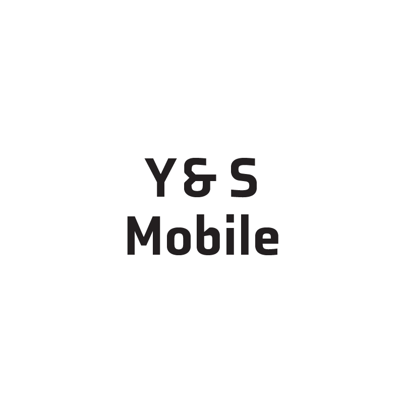 Y&S Mobile Accessories
